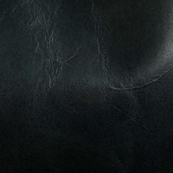 Mont Blanc Blue Smoke Leather