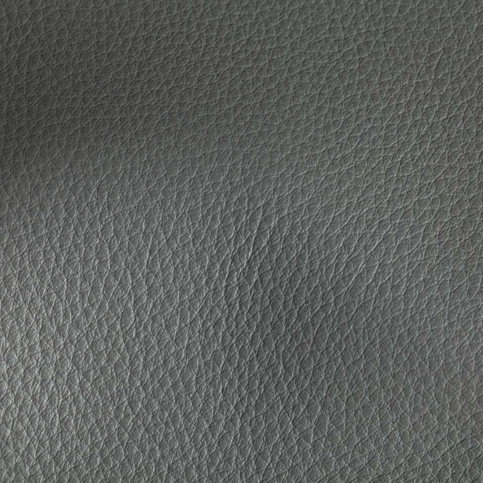 Deer Run Mineral Leather Tile
