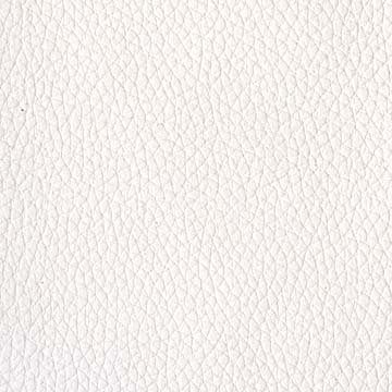 mellow-white
