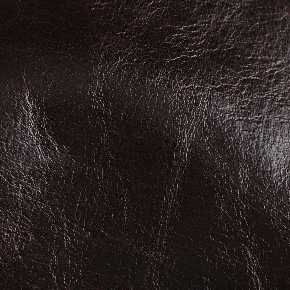 Monte Cristo Cigar Leather Tile