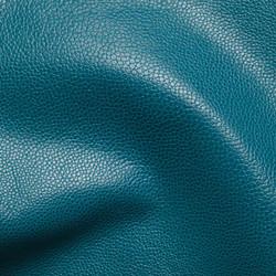 Papillon Island Leather Tile