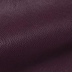 Papillon Violet Leather Tile