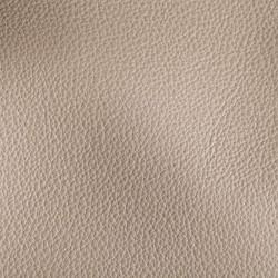 Deer Run Pearl Leather Tile