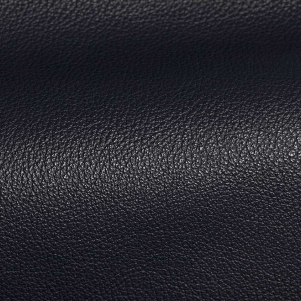 Holland Harbor Leather Tile