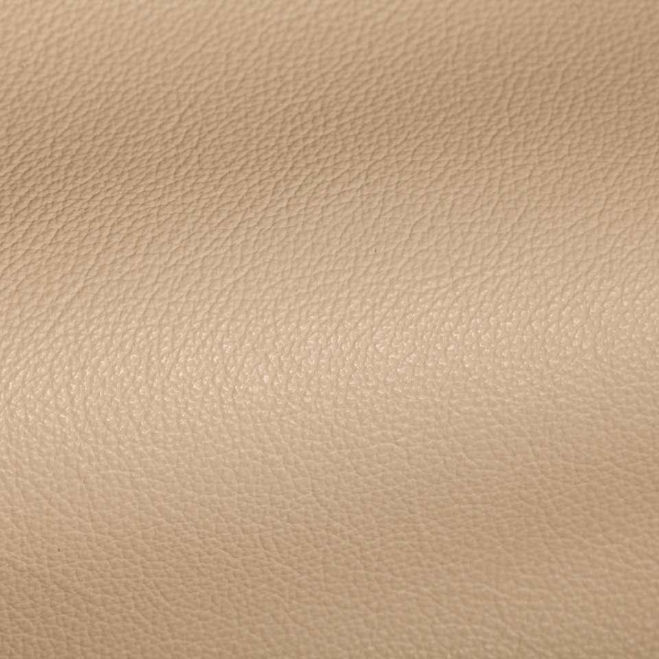 Holland Cotton Leather Tile