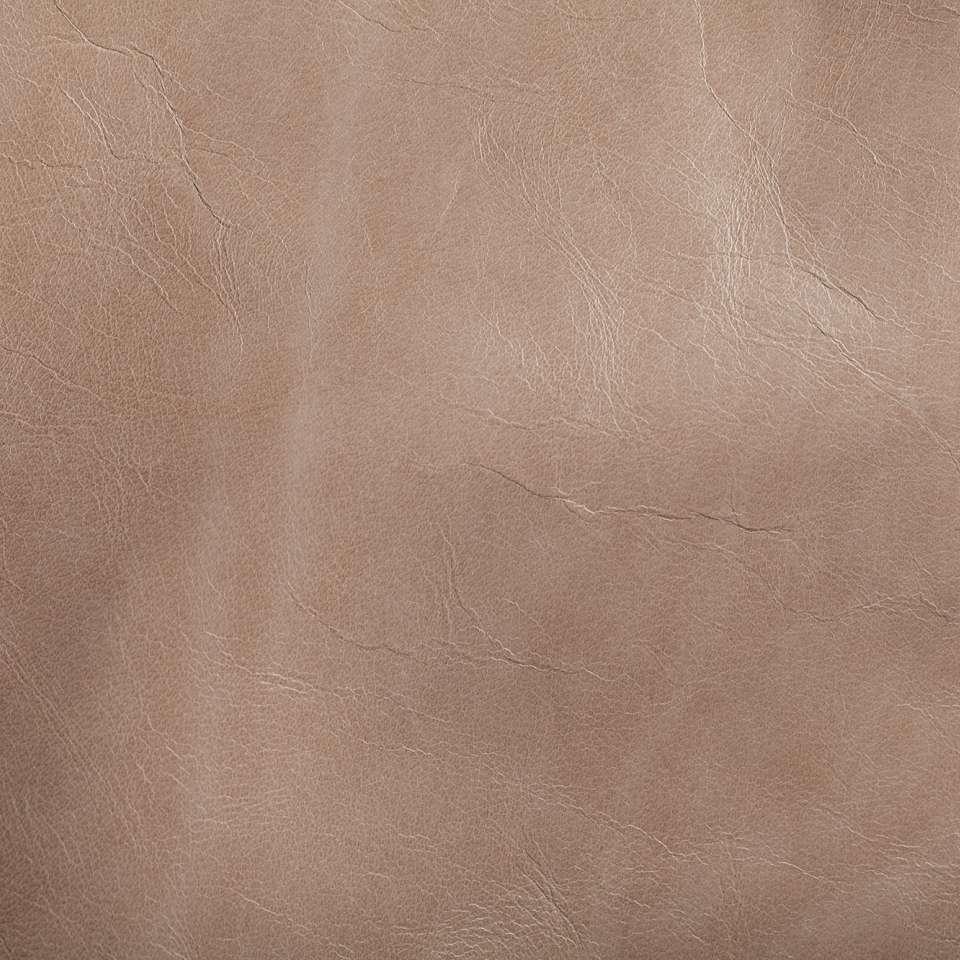 Mont Blanc Blush Leather Tile