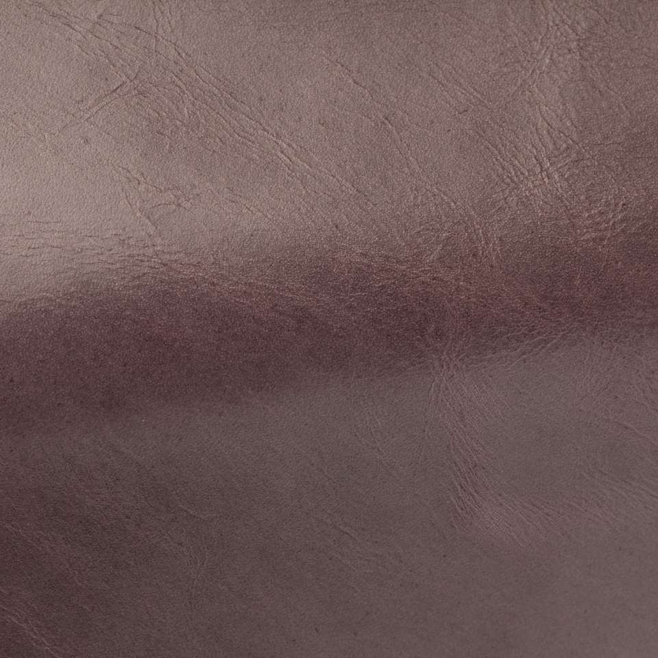 Mont Blanc Opal Leather Tile