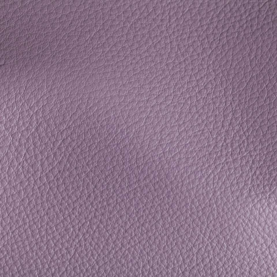 Deer Run Lilac Leather Tile