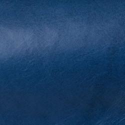 Mont Blanc Baltic Leather Tile