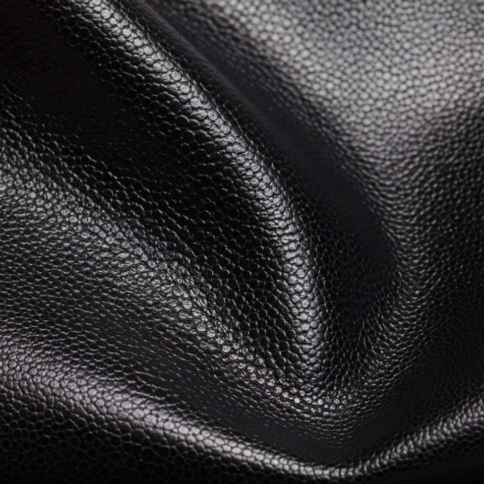 Papillon Lava Leather Tile