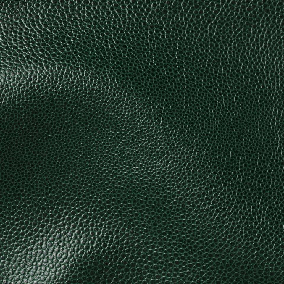 Papillon Greenwood Leather Tile