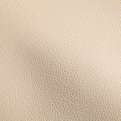 Papillon Buttercream Leather Tile