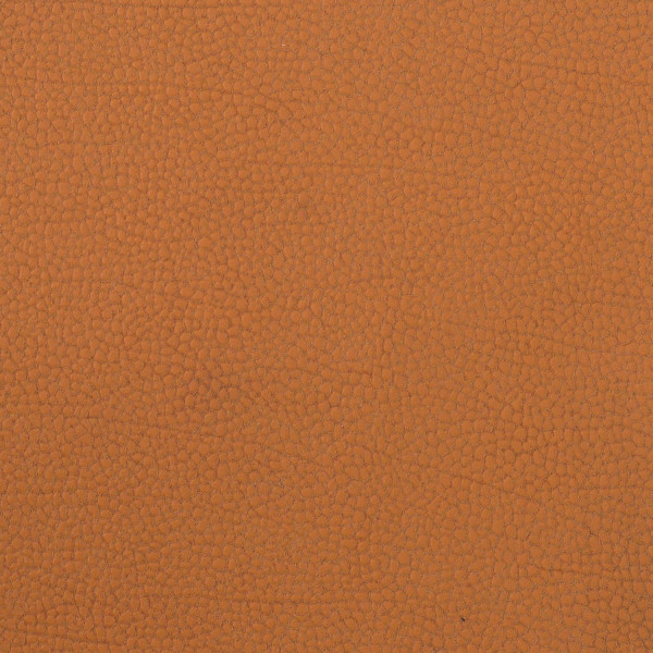 Suede Apricot