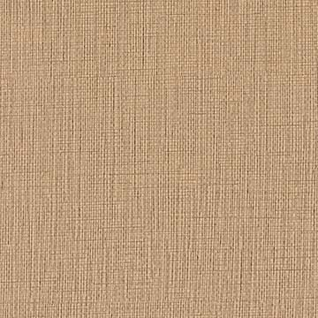 savino-brushpile-linen