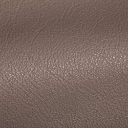 Holland Dusk Leather Tile
