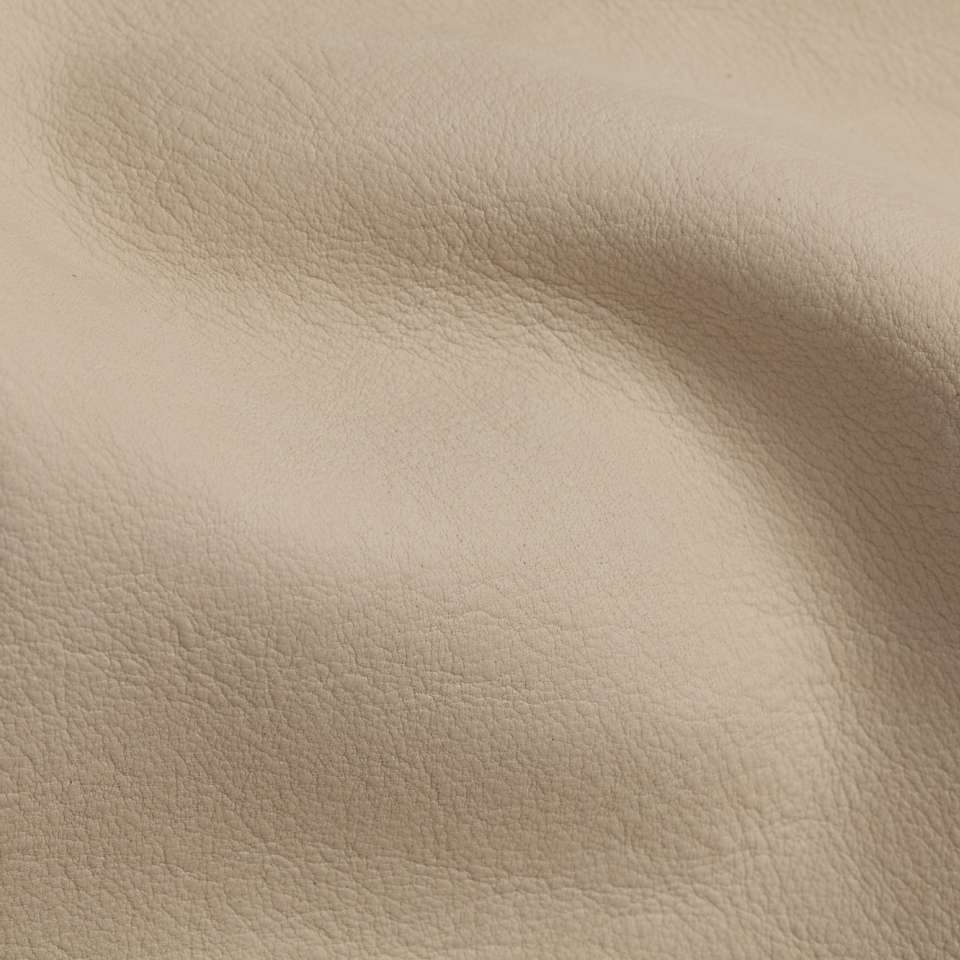 Dauphine Chalk Calf Suede Tile