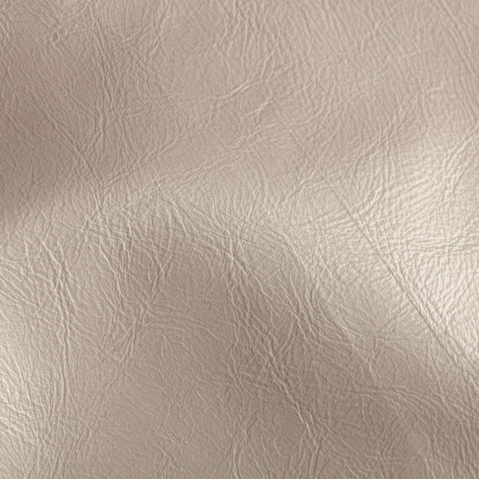 Mantinee Metallic Bisque Tile