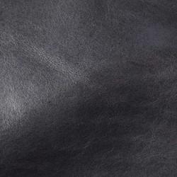 Echo Granite Leather Tile