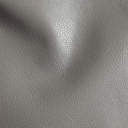 Papillon Glass Leather Tile
