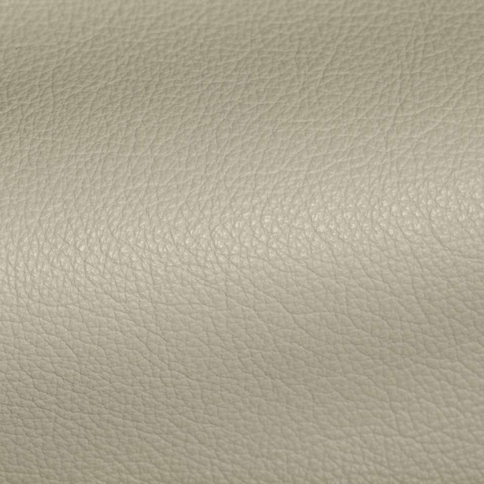 Holland Mint Leather Tile