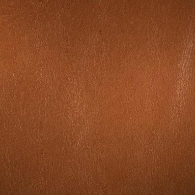 Kipling Cameo Brown Leather Tile