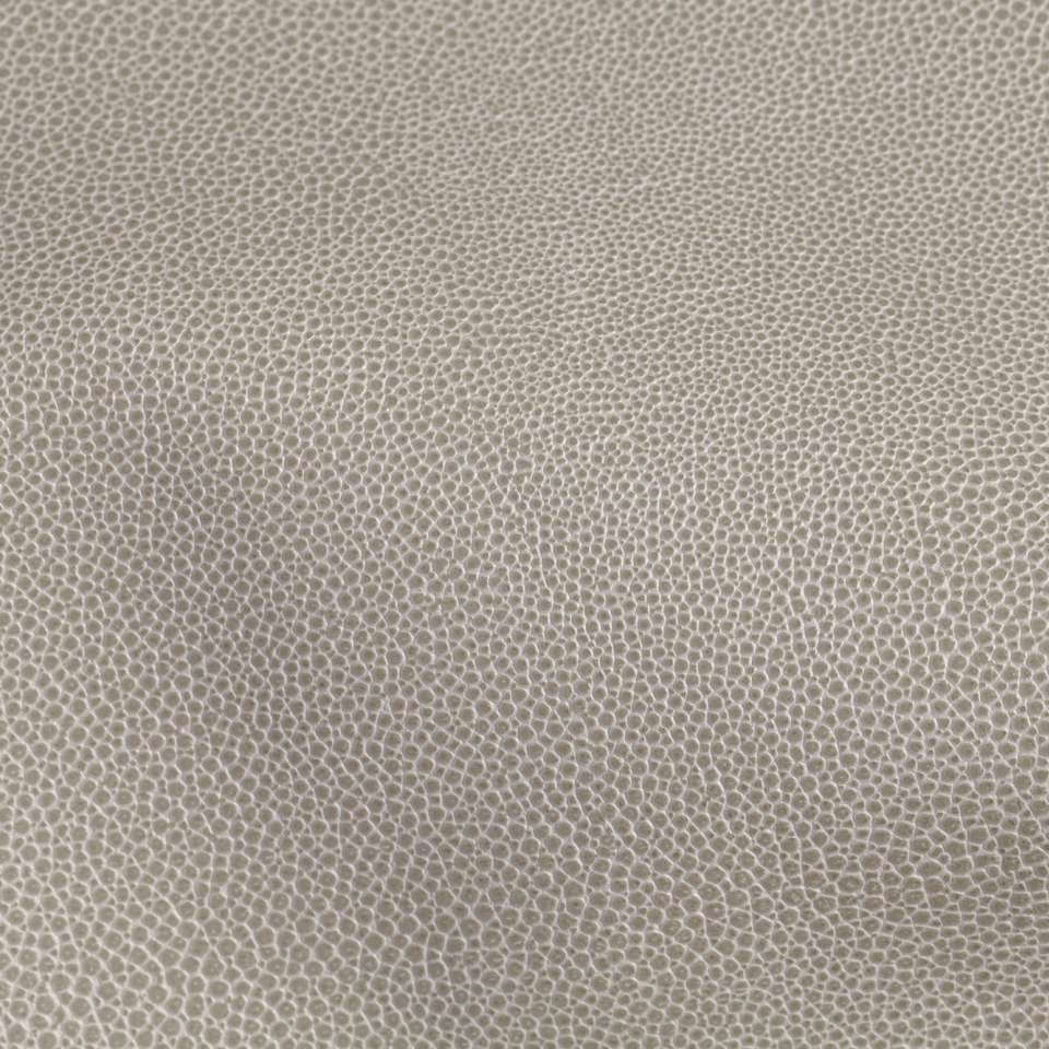 Papillon Artic Gray Leather