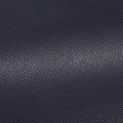 Holland Cove Leather Tile