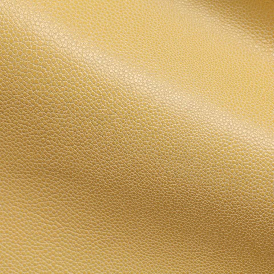 Papilon Amber Leather Tile