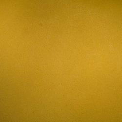 Kipling Pesto Leather TIle