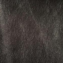 Kipling Onyx Metallic Leather Tile