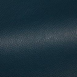 Holland Royal Blue Leather Tile