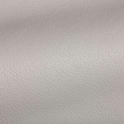 Breeze Leather Tiles
