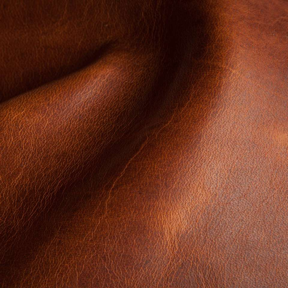 Brentwood Cuero Leather Tile