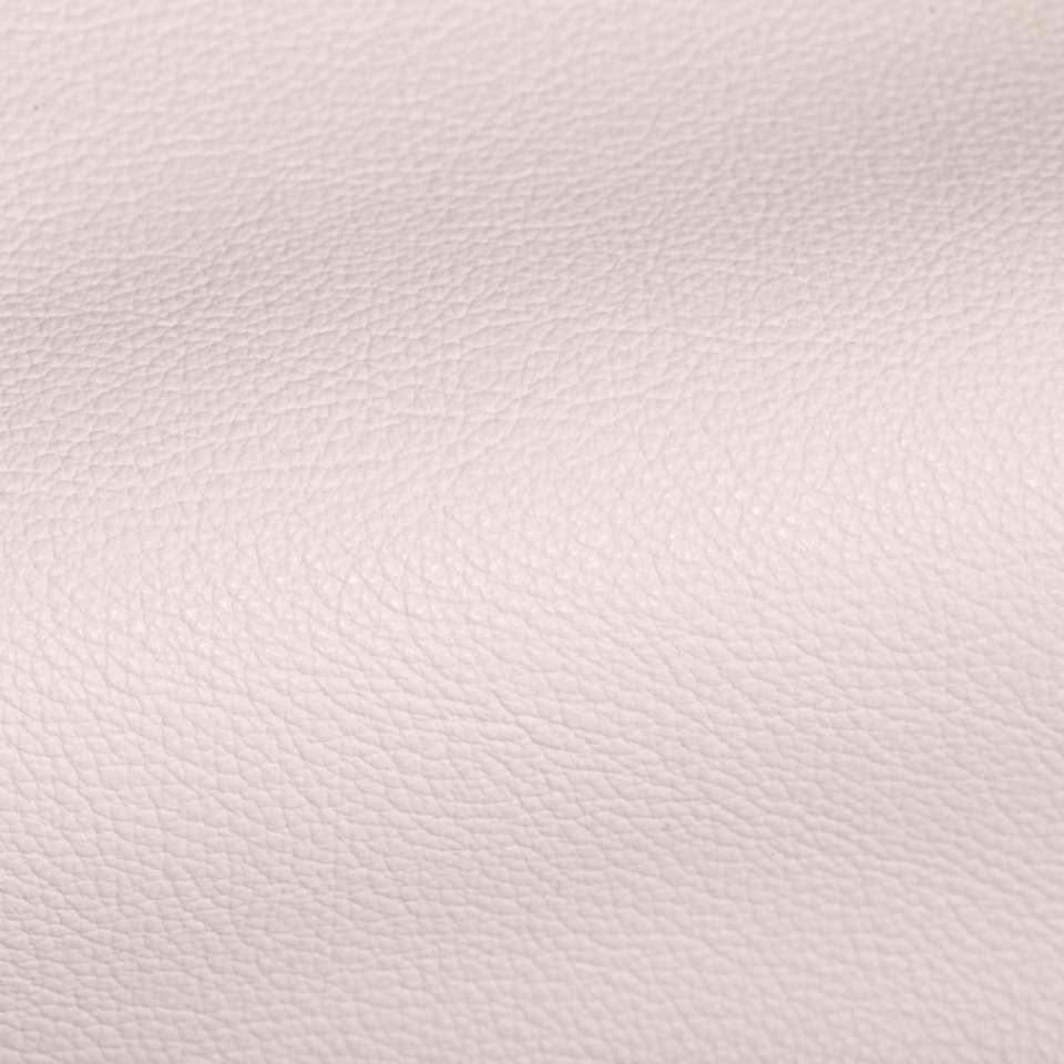 Holland Daisy Leather Tile