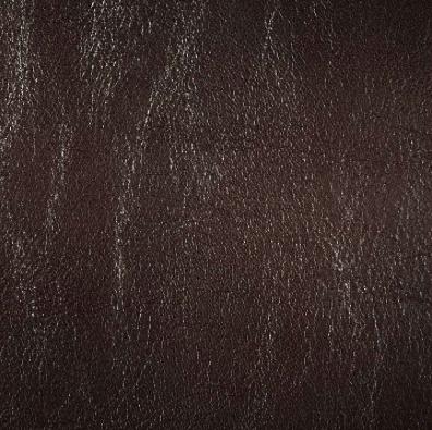 Kipling Godiva Leather Tile