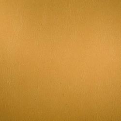 Kipling Mellow Yellow Leather