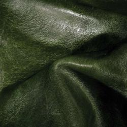 Mont Blanc Pine Leather Tile