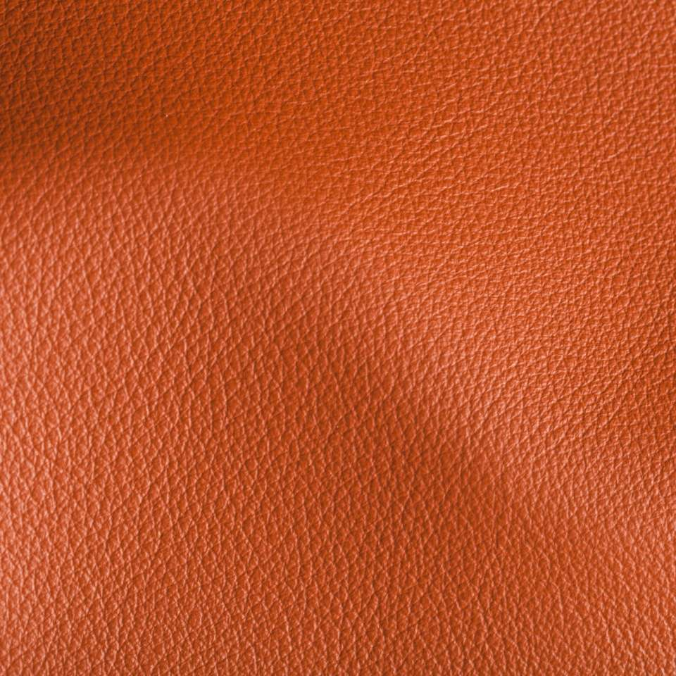 Deer Run Tango Leather Tile