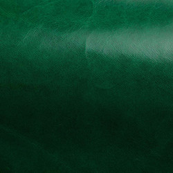 Mont Blanc Emerald leather Tile