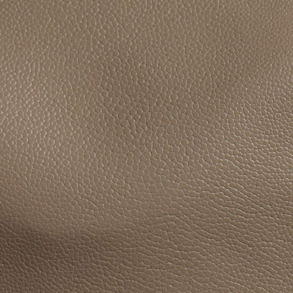 Papillon Mushroon Leather Tile