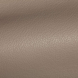 Holland Dove Leather Tile