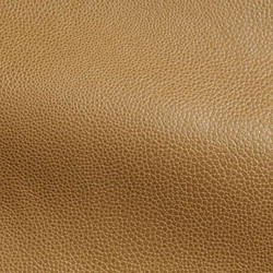 Papillon Rosemary Leather Tile
