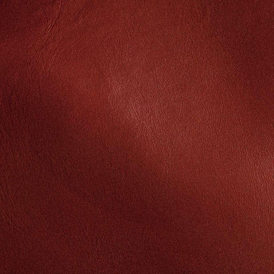 Mantinee Metallic Garnet Tile