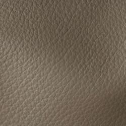 Deer Run Buckskin Leather Tile