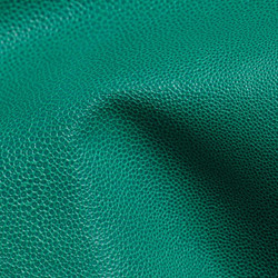 Papillon Venetian Green Leather Tile