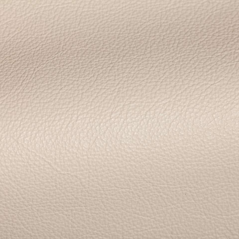Holland Swan Leather Tile