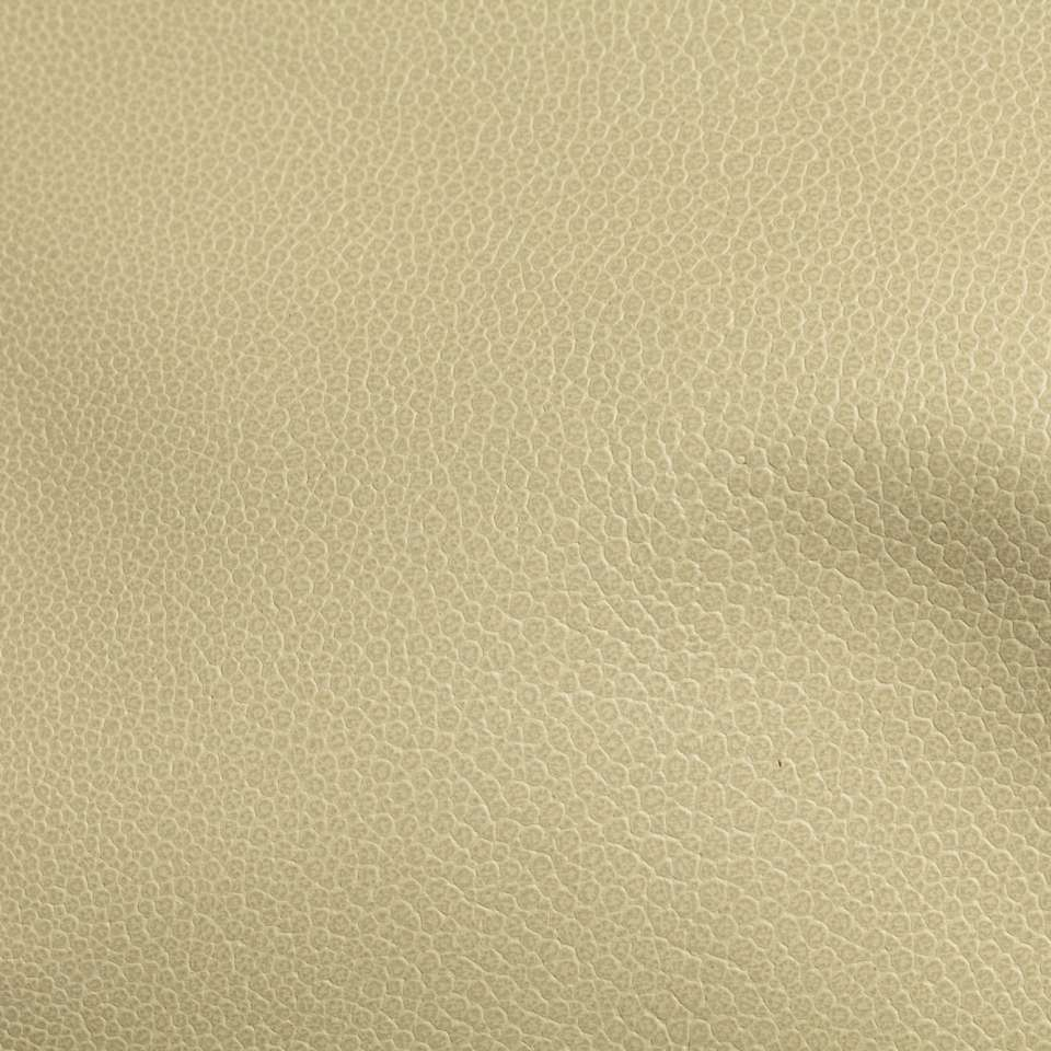 Papillon Hennadew Leather Tile