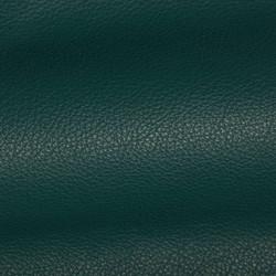 Holland Lagoon Leather Tile