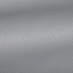 Holland Sky Leather Tile