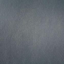 Kipling Denim Leather Tile